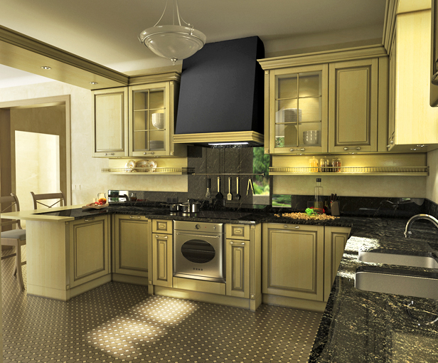 Kitchen Renovation Deals in Greater Vancouver BC