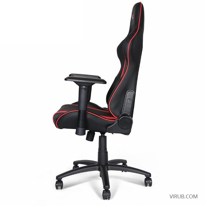 Buy Gt Omega Racing Gaming Chairs For Cheaper Online
