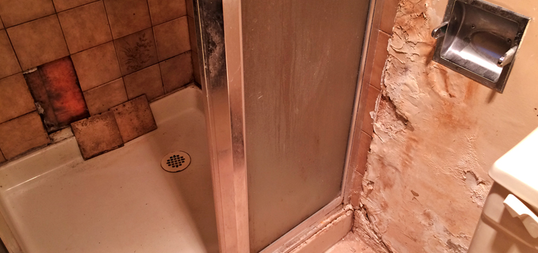 Cheap Bathroom Remodel Ideas For Small Bathrooms In Greater Vancouver - Bathroom remodel vancouver bc