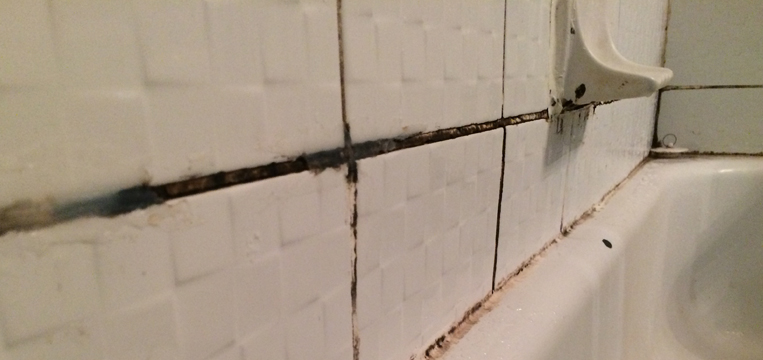 How To Fix Bathroom Tiles Home Renovation Deals Canada - How to fix bathroom tiles