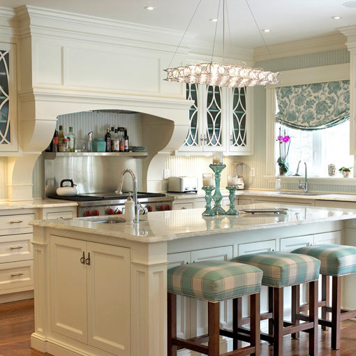 Used Kitchen Cabinets Vancouver: Kitchen Renovation Deals In Greater Vancouver BC